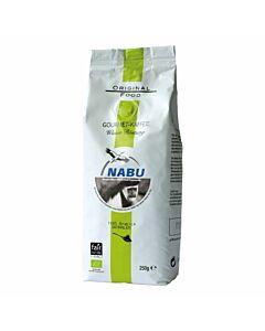 NABU Gourmet-Kaffee