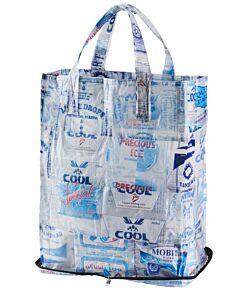 Trashy Bag 1