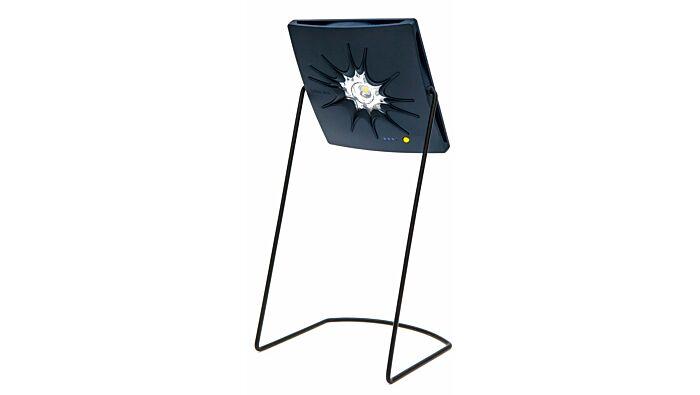 Little Sun Charge – USB-Solarladegerät