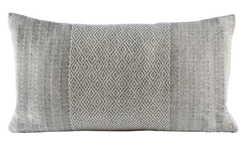 Alpaca cushion cover